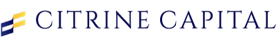 Citrine Capital Logo
